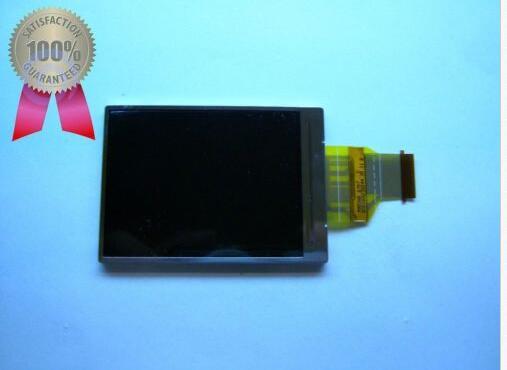 LCD Display Screen for SAMSUNG ES10 ES15 ES17 ES19 ES25 ES28 ES48 ES50 ES55 ES60 ES65