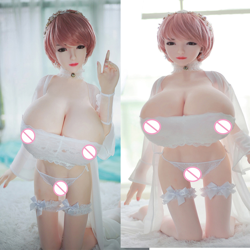 140cm Big Breast Sex Doll For Man New JY Doll Big Big Breast Huge Titts Real Sized Sex Doll Real Vagina Pussy Lifelike Love Doll140cm Big Breast Sex Doll For Man New JY Doll Big Big Breast Huge Titts Real Sized Sex Doll Real Vagina Pussy Lifelike Love Doll