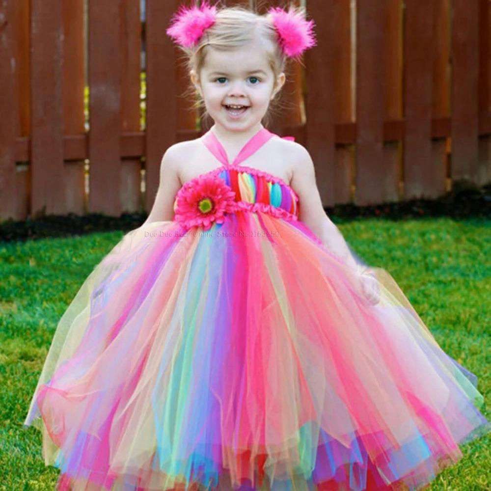 Best Design Of Baby Girl Princess Dress - Cutest Baby Clothing and ...