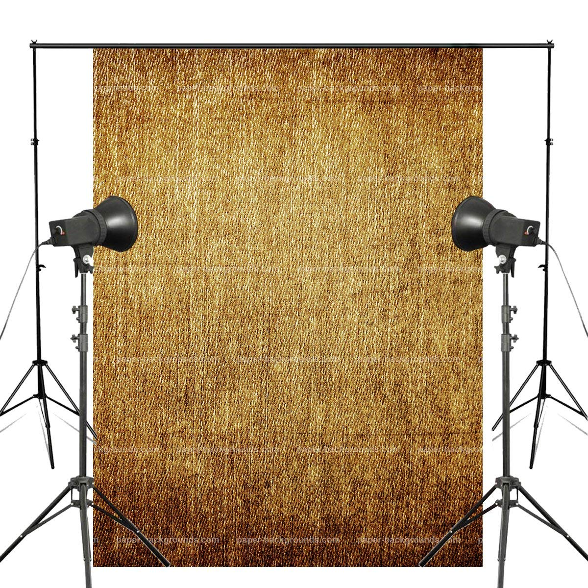 Canvas Texture Photography Backdrops Wooden Background Photo Studio Props Wall 5x7ft