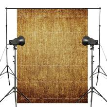 Canvas Texture Photography Backdrops Wooden Background Photo Studio Props Wall Photography Background 5x7ft 5x7ft kate retro dark wooden photography backdrops children background photography vintage scenic photography backdrops