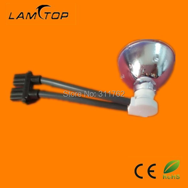 Compatible bare projector lamp BL-FS180C /SP.89F01GC01  fit for HD640 HD65  HD7000X  HD700X  free shipping