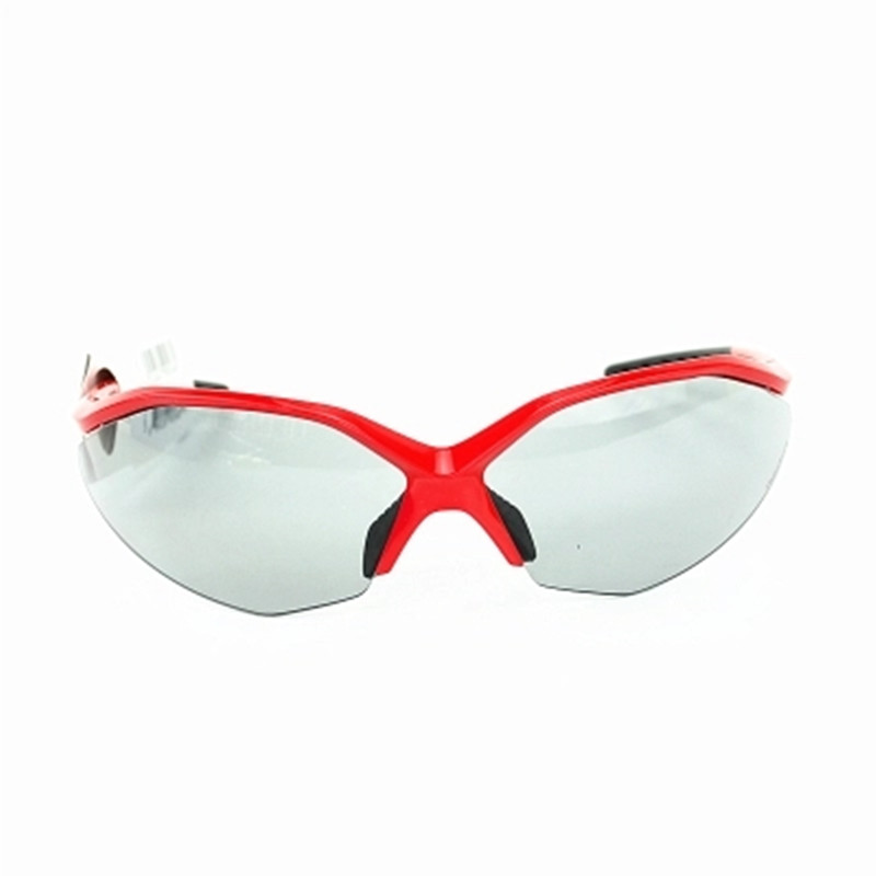 67f6f2e1d8a Authentic licensed SHIMANO Shimano riding equipment color glasses S52R PH  bicycle professional glasses-in Cycling Eyewear from Sports   Entertainment  on ...
