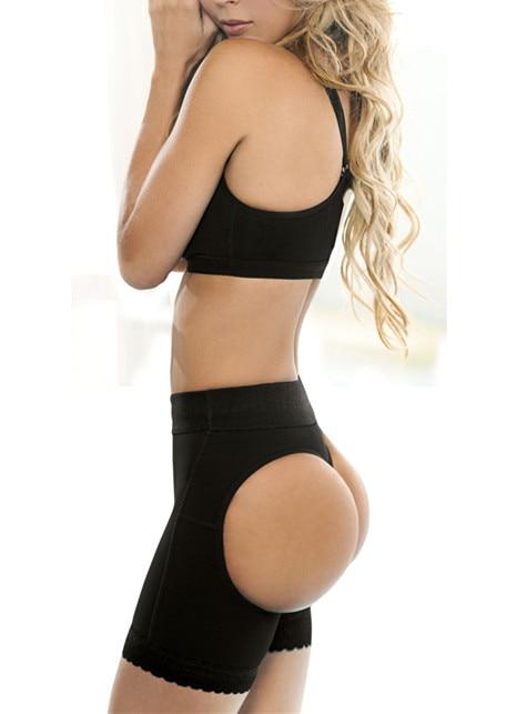 pretty spanish women naked