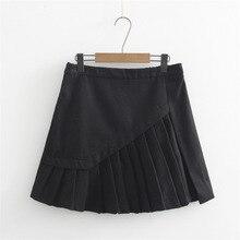 Фото женщин в мини юбках бесплатно