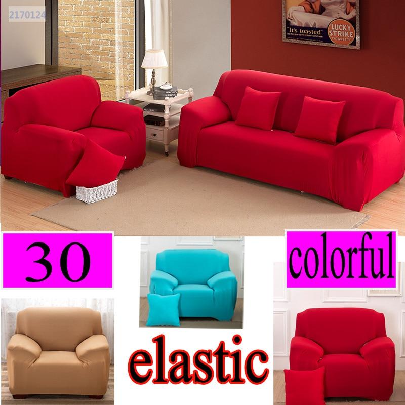 Online Get Cheap Sofa Slipcovers Stretch Aliexpresscom Alibaba