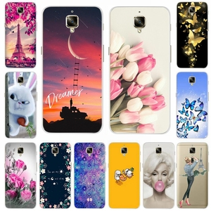 Fashion Case For Oneplus 3 3T