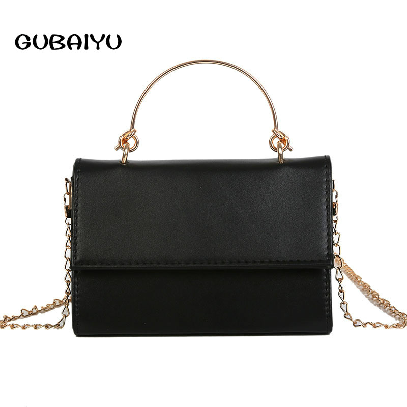 New Shoulder Bag Handbag Luxury Handbags Women Leather Messenger Ladies Hand Small Bags for Designer Bolsa Feminina Pu Obag Mini handbag