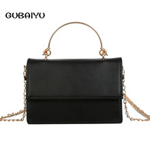 New Shoulder Bag Handbag Luxury Handbags Women Leather Messenger Ladies Hand Small Bags for Designer Bolsa Feminina Pu Obag Mini все цены