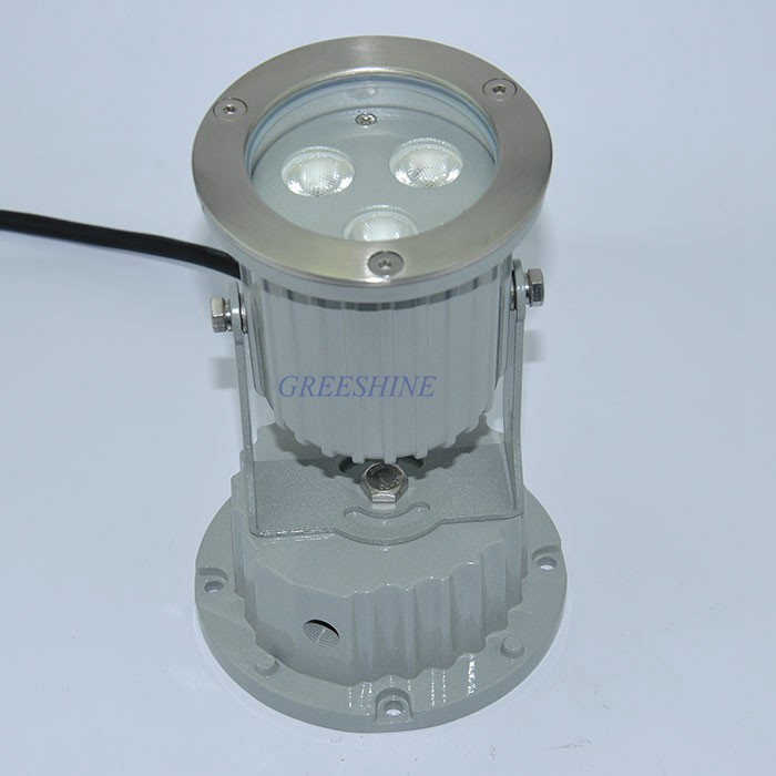 GSL-0303B03