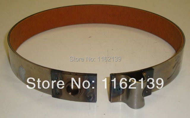 34325 - BAND FIT FOR  GM TH400 (3L80)