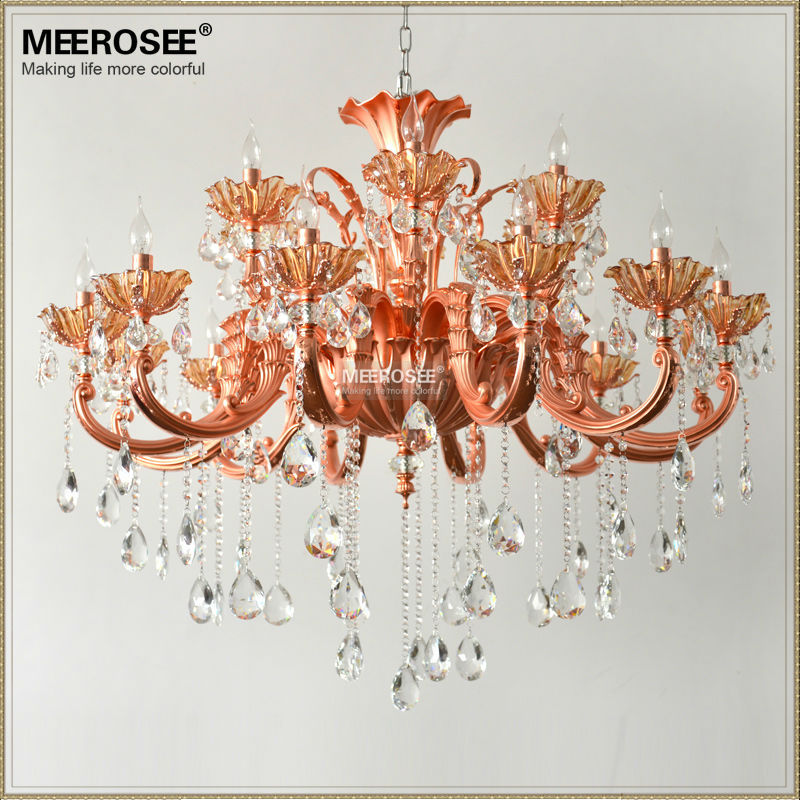 lighting table fixture lights chandelier light white fittings rose wall great lamp gold chandeliers