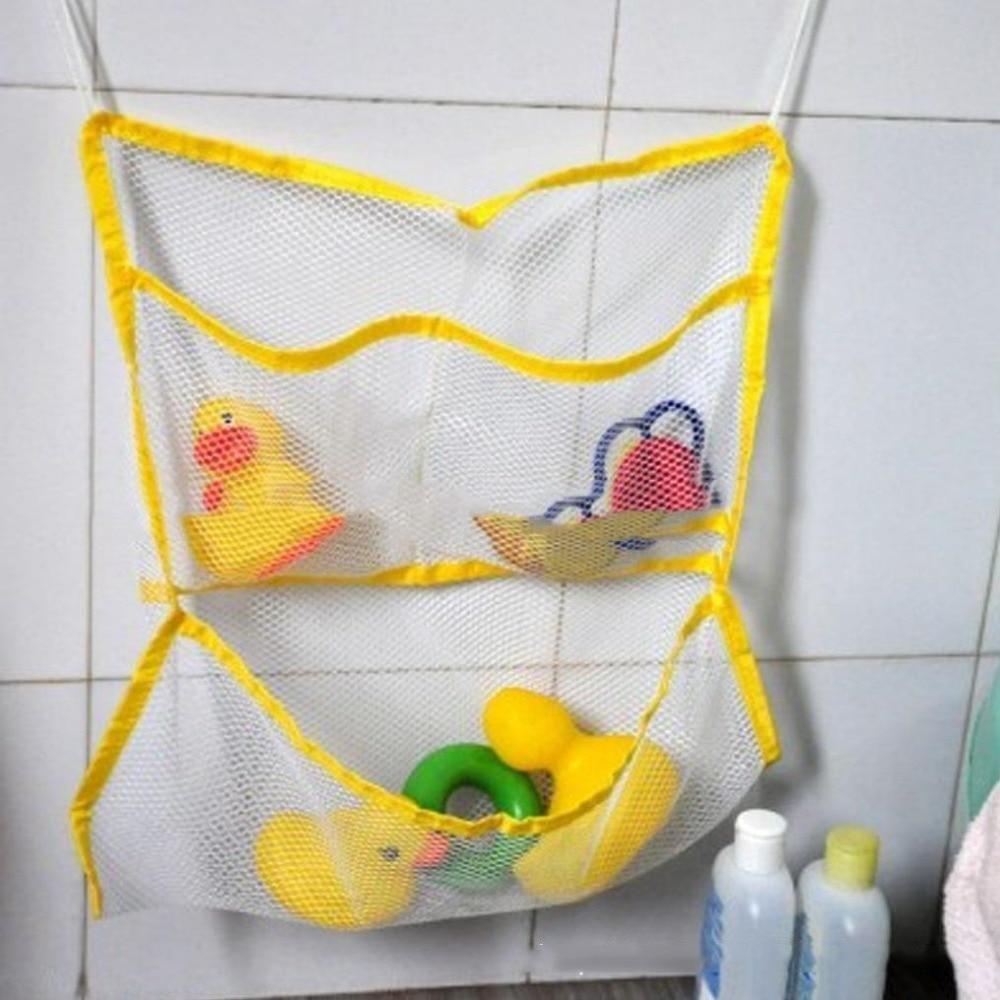 Badezimmer Zubehör Kinder – vitaplaza.info