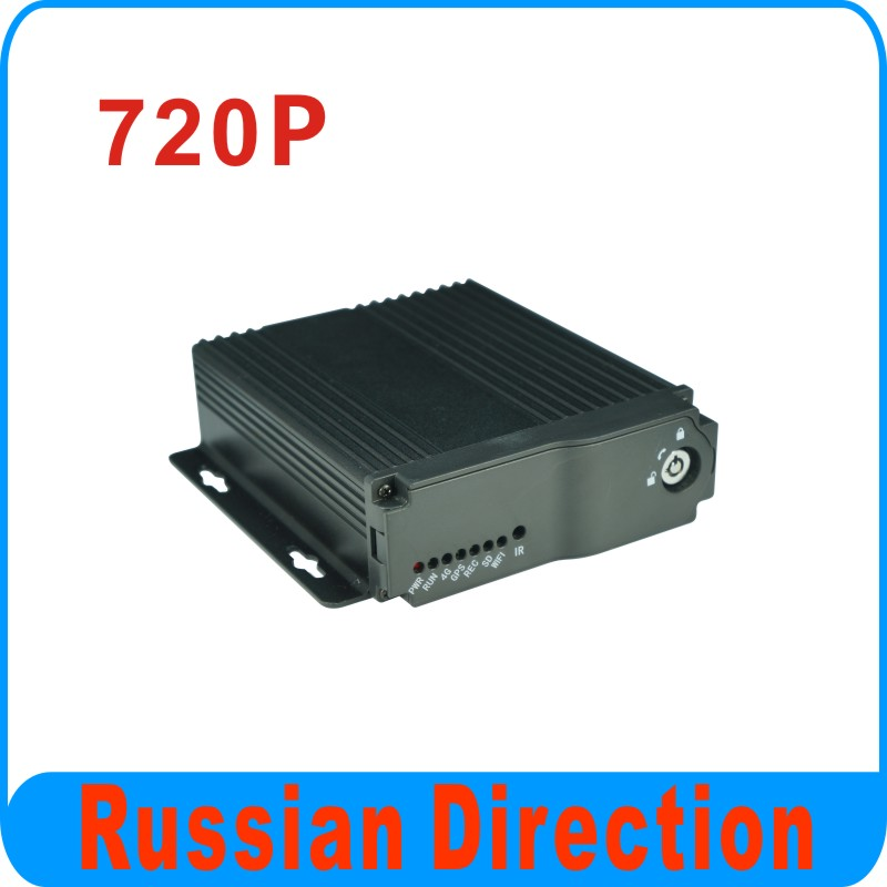 Russia Free shipping 4 channel 720P MDVR for driving school cars,VGA and CVBS output, model BD-323, from Brandoo arcade ndoricimpa inflation output growth and their uncertainties in south africa empirical evidence from an asymmetric multivariate garch m model