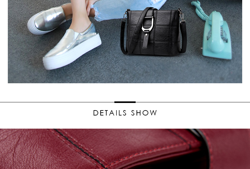 PHTESS-women-shoulder-bags_17