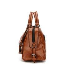 Leather Crossbody Bags