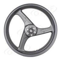 GZYF For 1999 2015 Honda CB400VTEC 1 /2 /3 / 4 Generation Motorcycle CNC Aluminum Front Wheel Rim