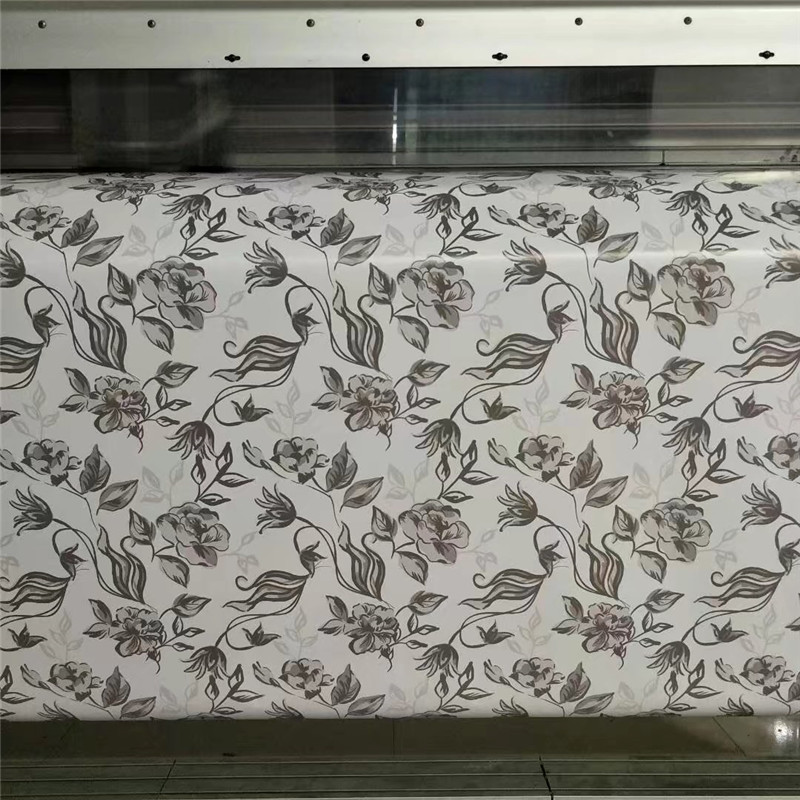 Car Styling Flower Camouflage Vinyl Car Wraps Sticker  Car Wrapping Foil Roll Air Release for furniture for Cupboard hot sale 1pc longhorn hilux 900mm graphic vinyl sticker for toyota hilux decals badges detailing sticker car styling accessories