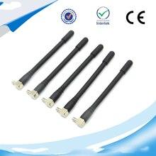 Antenna-Booster E3372 K5160 Huawei LTE 4G for E3370/E3372/E3272/.. Aerial-Crc9-Connector