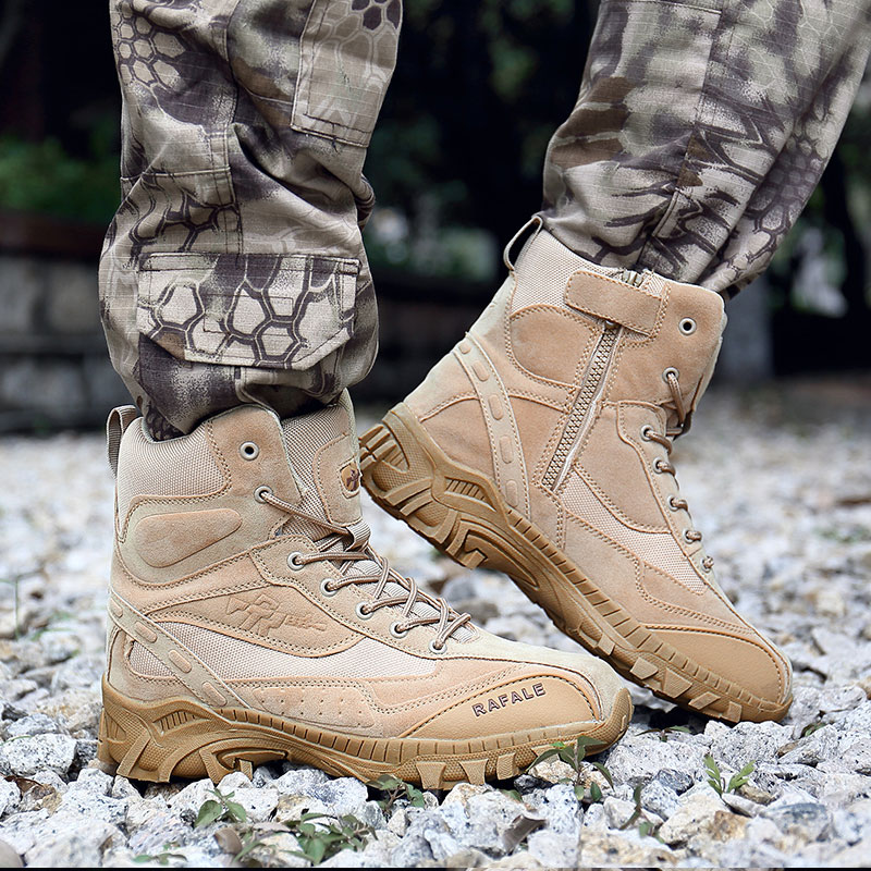 Tactical-Desert-Combat-Ankle-Boats-Army-Work-Shoes (11)