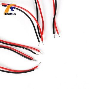 Image 3 - TUNGFULL 20 millimetri Atomizzazione Ad Ultrasuoni Bordo Chip del Sensore Speciale Accessori Membrana Umidificatore Atomizzazione Chip Board Membrana