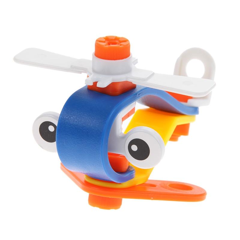 Cartoon Robot Toy : Online get cheap kids learning toys aliexpress