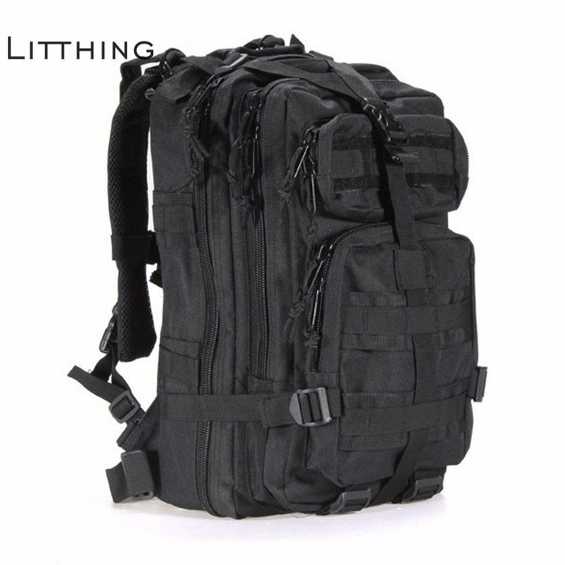 Men Backpack Nylon Mochila Masculina Waterproof Back Pack Designer Backpacks Male Escolar High Quality Unisex Bags Travel Bag