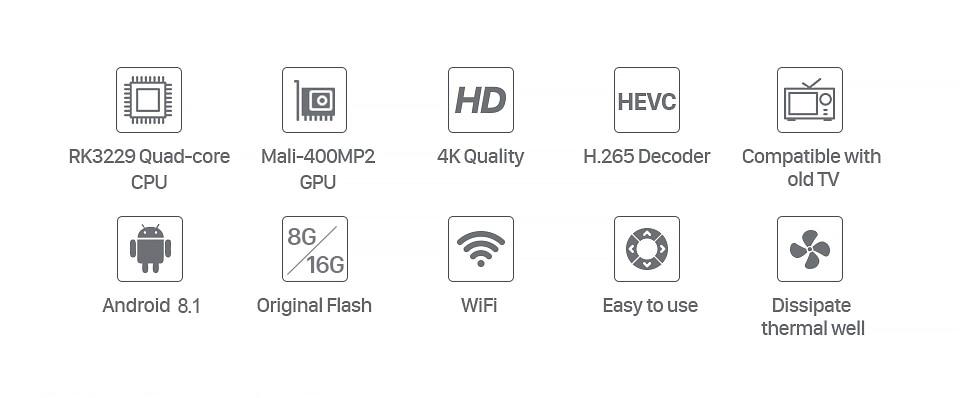 Leadcool QHDTV Arabic France IPTV 1 Year IPTV Subscription Receiver Android Rk3229 QHDTV Code IPTV Belgium Netherlands France (5)