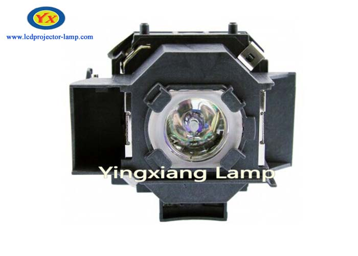 Free shipping projector bare Lamp&Bulb ELPLP43 /V13H010L43 for MovieMate 72 EMP-TWD10/EMP-W5D Compatible Bare Lamp