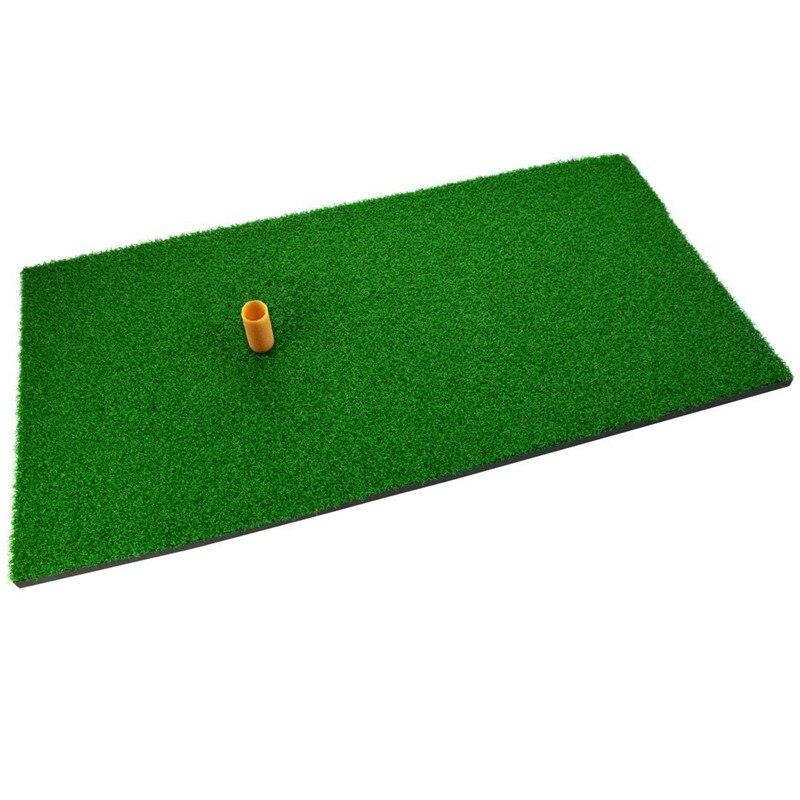 Golf Mat (3)