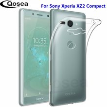 Sony Xperia Xz2 Promotion-Shop for Promotional Sony Xperia
