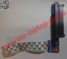 original X770 X775 HDD Hard font b Disk b font Drive Sata Board LS 7196P test