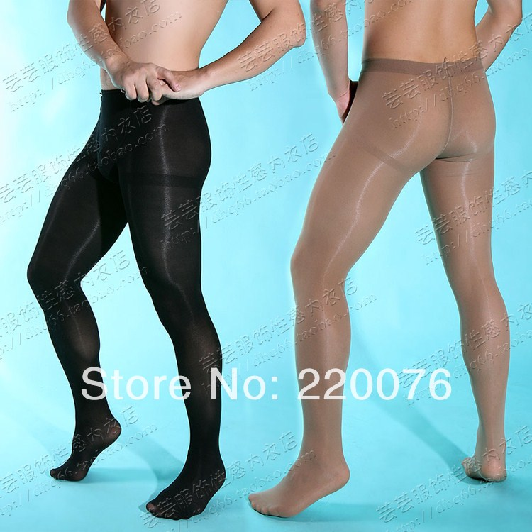 High quality wholesale 80D thickened warm men's velvet pantyhose sexy corset body shaping basic stockings-in Socks from Men's Clothing & Accessories on Aliexpress.com | Alibaba Group