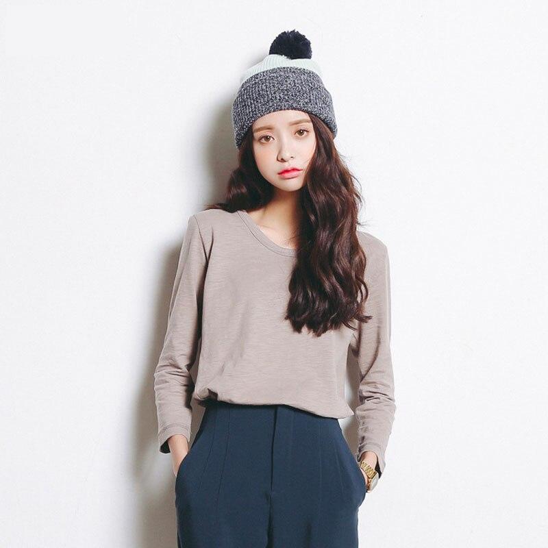 Image Gallery Korean Fashion Summer Spring