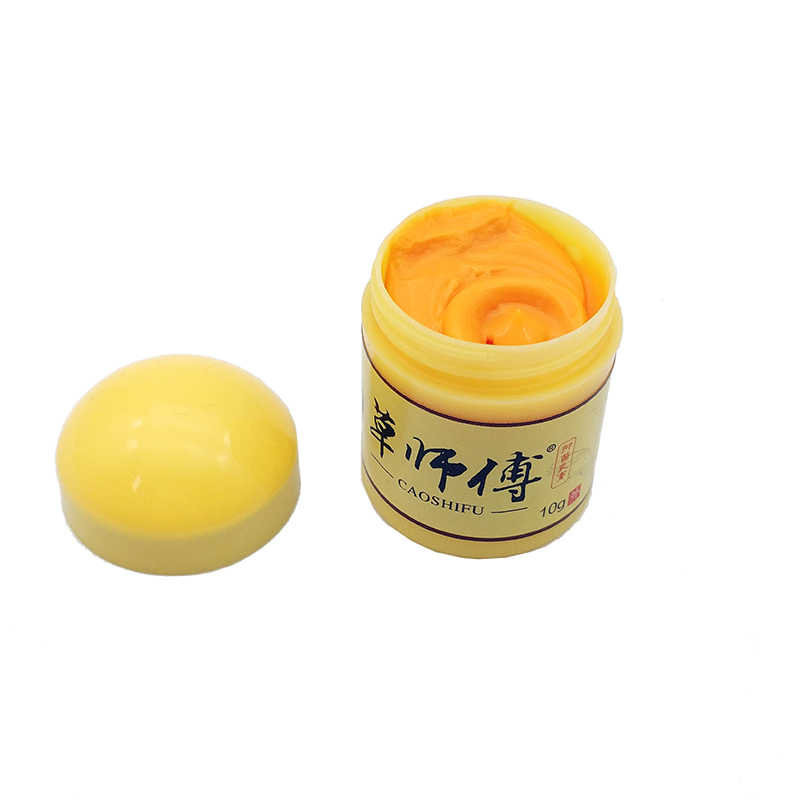 Тела крем от псориаза идеально подходит для дерматит и экзема зуд псориаз травяная мазь кремы