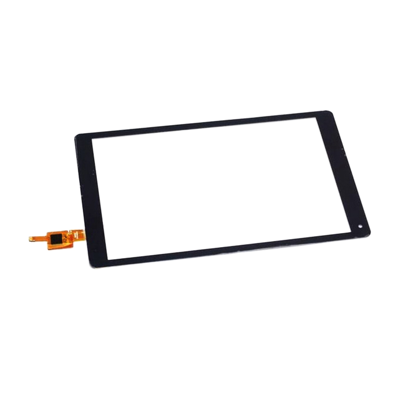 New 8 Tablet For Voyo WinPad A1 mini Touch screen digitizer panel replacement glass Sensor Free Shipping for asus zenpad c7 0 z170 z170mg z170cg tablet touch screen digitizer glass lcd display assembly parts replacement free shipping