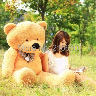160 cm 3 kinds color teddy bear coat, lowest price, can customized, ! - Blue Angel International Trade Co., Ltd. store