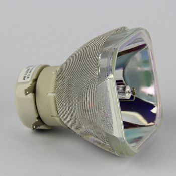 Original Projector Lamp Bulb DT01181 for HITACHI CP-A300N / CP-A301N / CP-A301NM / CP-A302NM / CP-A302WN, CP-AW250NM, CP-AW2519N