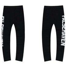 Новинка, повседневные леггинсы с принтом, хип-хоп, мужские, для занятий фитнесом, уличные, для танцев, узкие брюки, для бега, мужские спортивные брюки, спортивные штаны
