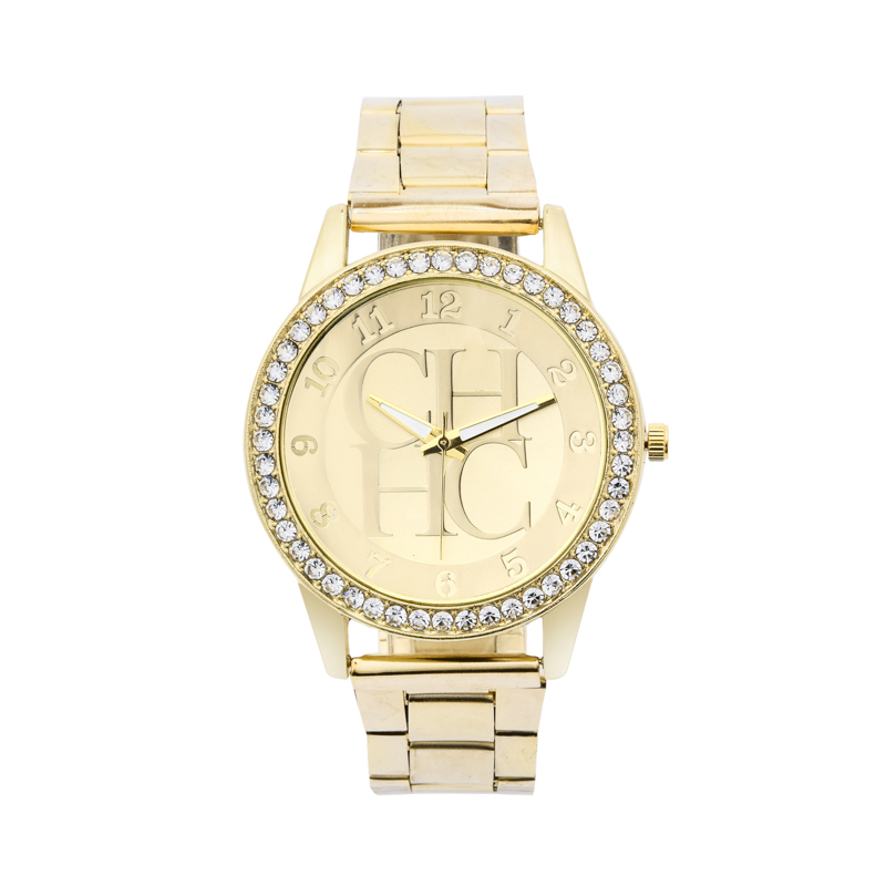 Relogio Feminino Luxury Brand Casual Dress watches Quartz Gold Watch Women Fashion Steel Crystal Ladies Watch Reloj Mujer owls of the united states and canada – a complete guide to their biology and behavior