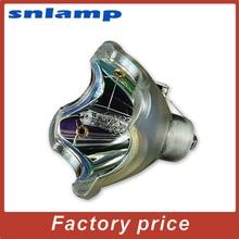 Compatible lampe de Projecteur ELPLP21/V13H010L21 ampoule pour EMP-53 EMP-73 EMP-53 + EMP-73 +