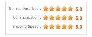 feedback-stars