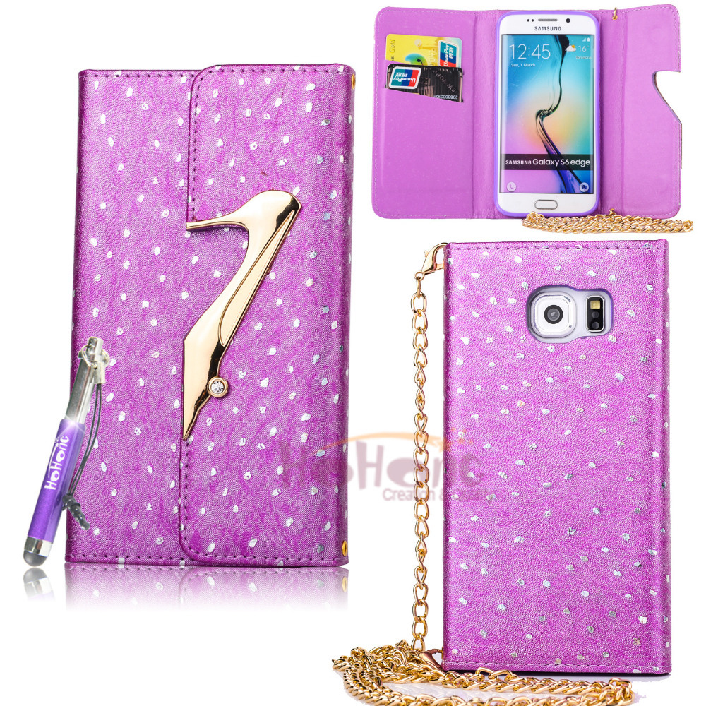 samsung galaxy s6 cases girly