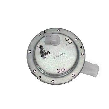 Ünlü marka için yakıt pompası meclisi Kia Cerato 31110-0S100/140122 S/5 fiş/DSF-XD009/yağ basınç #01051019-25