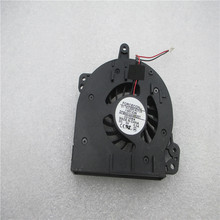 ФОТО new original f687-cw f687 dfb451005m20t 454944-001 438528-001 cooling fan for hp 500 510 520 530 540 c700 cooler fan