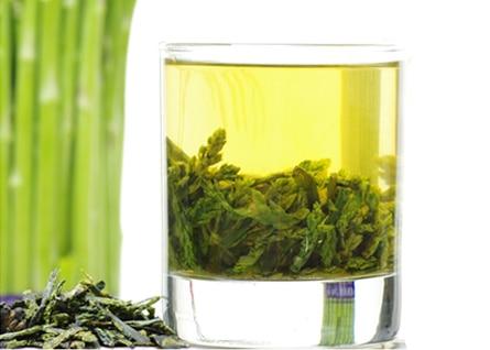 芦笋茶 1
