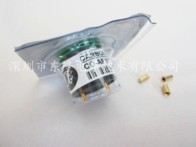 Guaranteed 100 CO AF ALPHASENSE Carbon monoxide sensor new and original stock