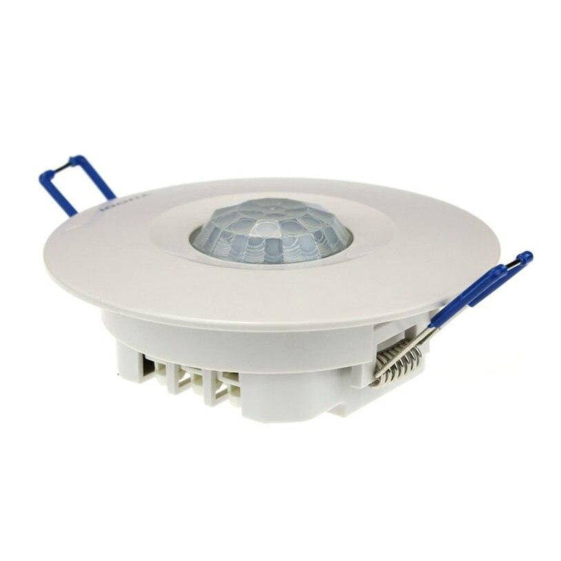 Lightinbox Quality First Vovotrade Home 220v Ceiling