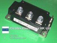 CM200DU 24FA Module IGBT HIGH POWER SWITCHING USE CM200DU24FA CM 200DU 24 FA