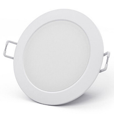 PHILIPS 9290012799 200lm 3000 - 5700k Adjustable Color Temperature Downlight ( Xiaomi Ecosysterm Product )